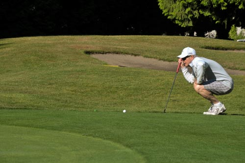 1702 ASH - Golf Tournament-11