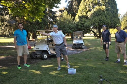1702 ASH - Golf Tournament-18