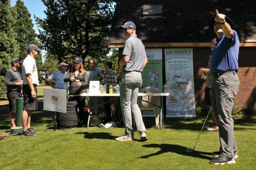 1702 ASH - Golf Tournament-36