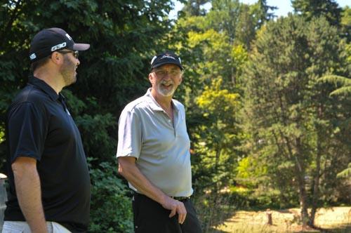 1702 ASH - Golf Tournament-41