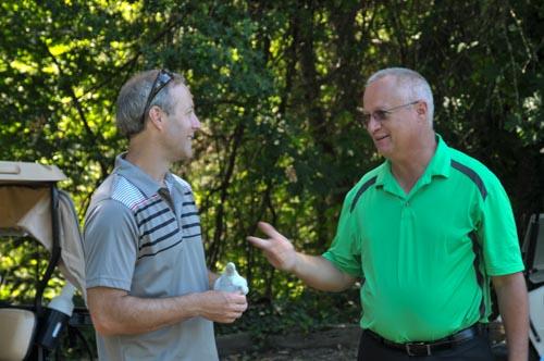 1702 ASH - Golf Tournament-47
