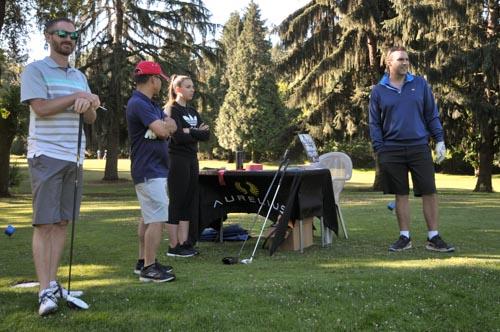 1702 ASH - Golf Tournament-5