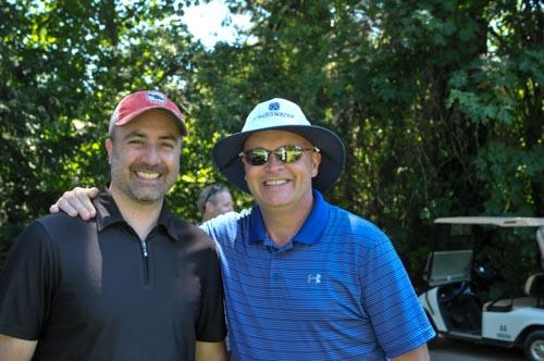 1702 ASH - Golf Tournament-50