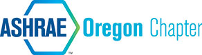 ASHRAE Oregon Chapter